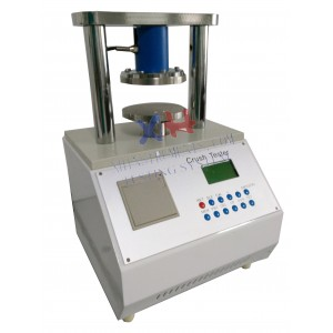 http://www.xhinstruments.com/106-691-thickbox/xhv-03-crush-tester.jpg