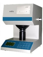 XHV-09 Brightness and Color Tester
