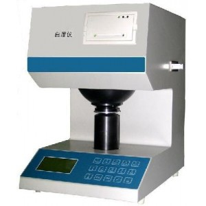http://www.xhinstruments.com/112-309-thickbox/xhv-09-brightness-and-color-tester.jpg