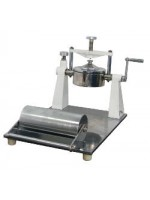 XHV-12 Paper Cobb Absorption Tester