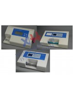 Tablet Hardness Tester-XHINSTRUMENTS