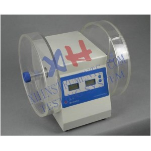 http://www.xhinstruments.com/292-751-thickbox/cs-tablet-friability-tester.jpg