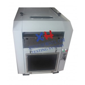 http://www.xhinstruments.com/78-673-thickbox/xhx-03-trash-analyzer.jpg