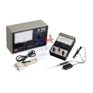 http://www.xhinstruments.com/81-676-thickbox/xhx-07-multiputpose-yarn-humidity-meter.jpg