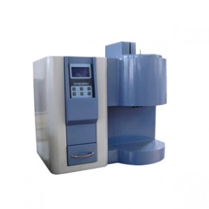 http://www.xhinstruments.com/90-285-thickbox/xhs-03a-melt-flow-index.jpg