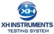 Jinan XingHua Instruments Co.,Ltd